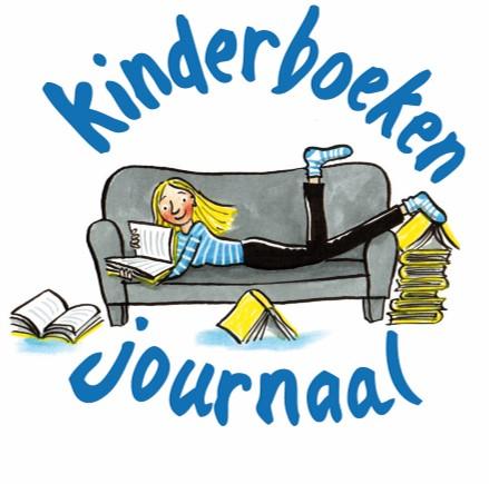 Kinderboekenjournaal