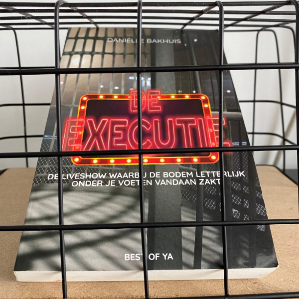 De executie